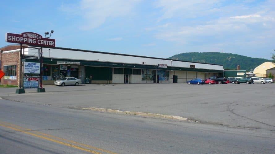 super retail location