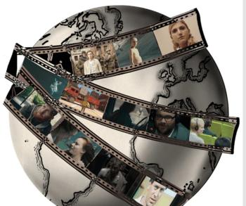 Manhattan Short Film Festival comes to OCC Newburgh September 29!