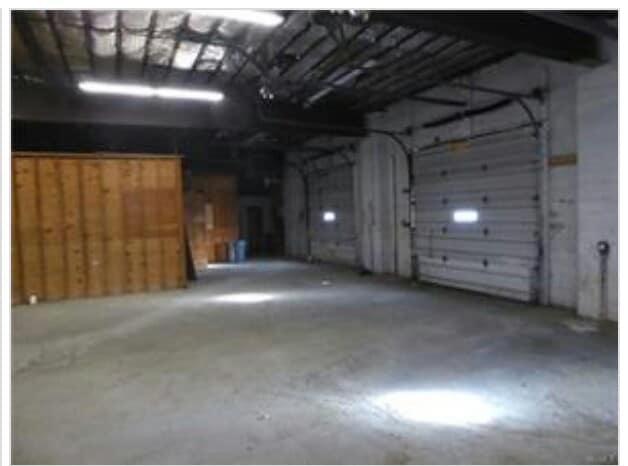Amazing Property at 146-160 South Robinson Avenue