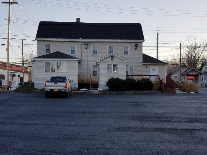 22 17 K Mixed Use property for sale Newburgh, N.Y.
