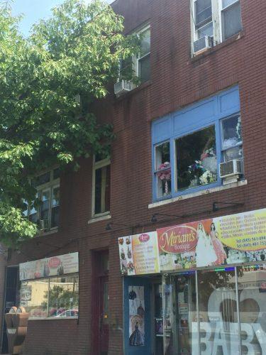 311 Broadway Retail Commercial Real Estate in Newburgh, N.Y.