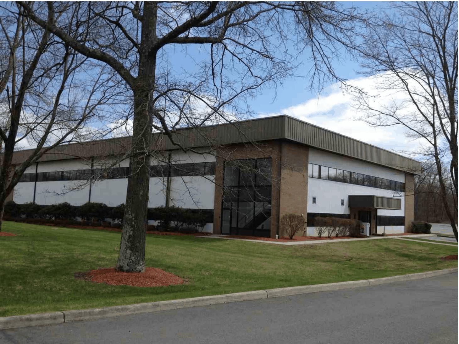 263 17 K Professional Building