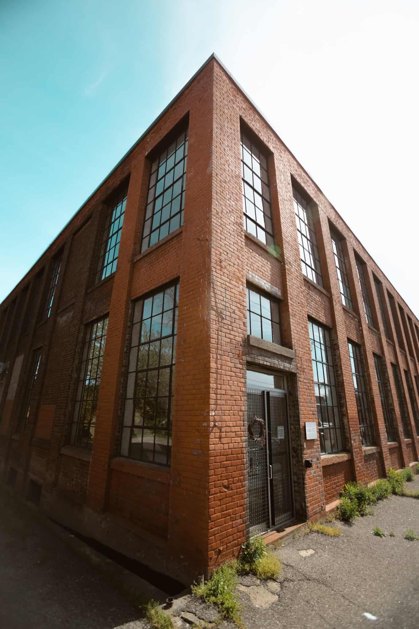 Atlas_Studios_Building_11_Spring_Street