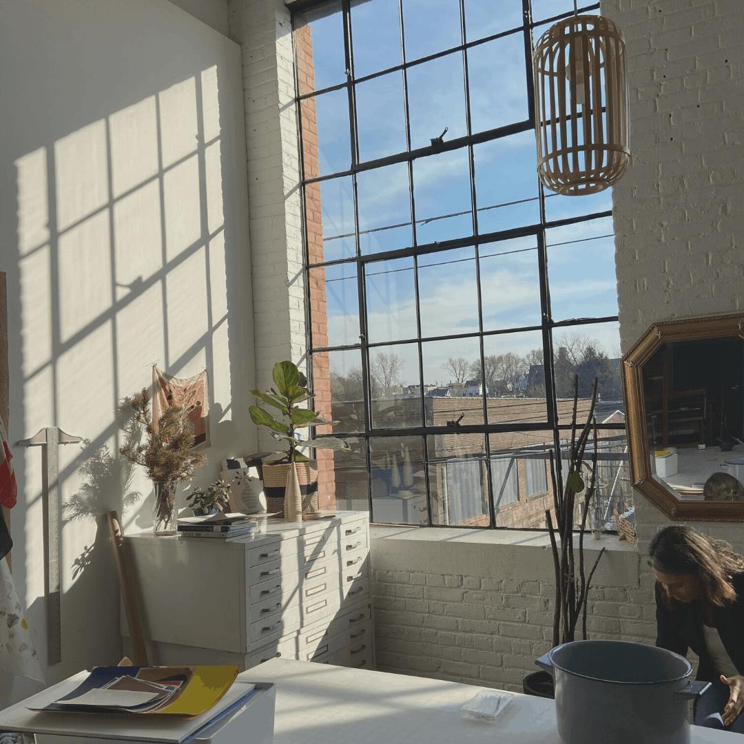 Atlas_Incubator_Meagan_Galante_Studio
